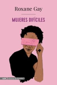 mujeres dificiles2